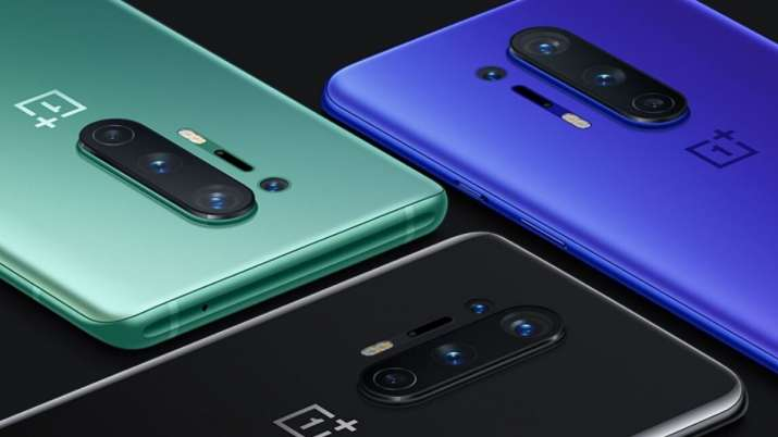 oneplus, oneplus 8 series, oneplus 8 series launch, oneplus 8 series price in india, oneplus bullets