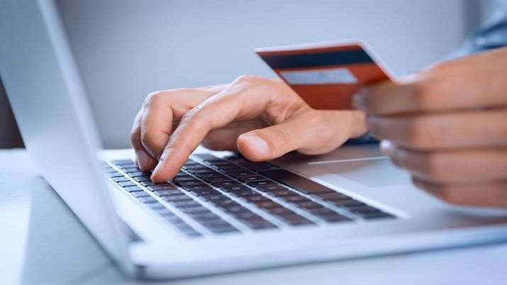 UPI transactions drop in March, RTGS shoots up due to lockdown