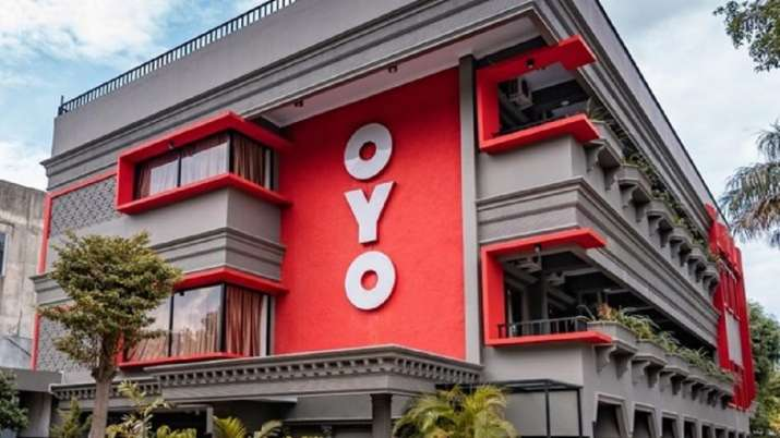 OYO offers free stay to medical personnel fighting COVID-19