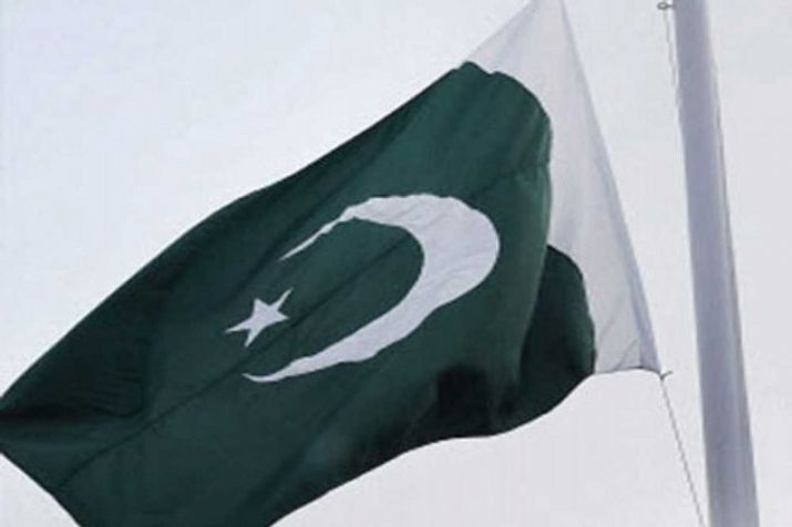 Pak aiming to score narrow political goals by seeking COVID-19 initiatives under SAARC: Sources