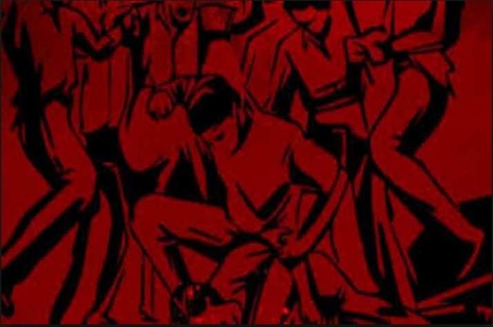 Palghar sadhus lynching case: What we know so far