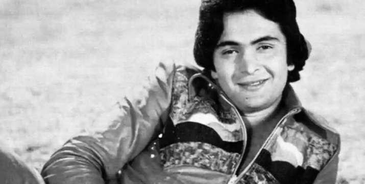 Veteran actor Rishi Kapoor passes away at 67. Politicians mourn ...