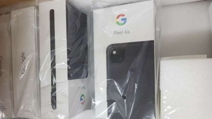 google, google pixel, google pixel 4a, pixel 4a, pixel 4a launch, pixel 4a expected features, pixel