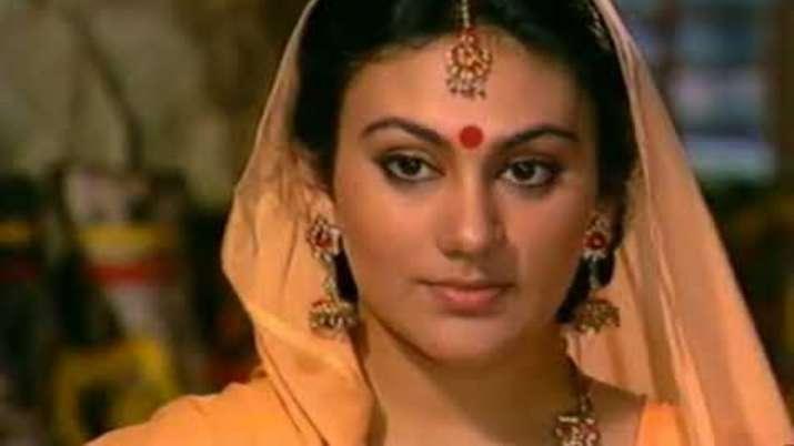 Sita from Ramayan aka Dipika Chikhlia urges fans to follow ...
