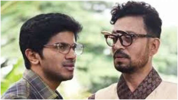 Dulquer Salmaan, Mohanlal, Chiranjeevi and other South celebs condole Irrfan Khan's 'untimely, tragi