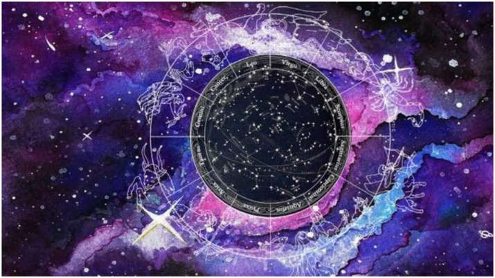Horoscope Today, Astrology April 27, 2020 (Bhavishyavani): From Aries to Libra– know about your day