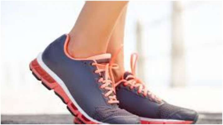 Coronavirus can survive on shoes for days: Follow these simple precautions and stay safe
