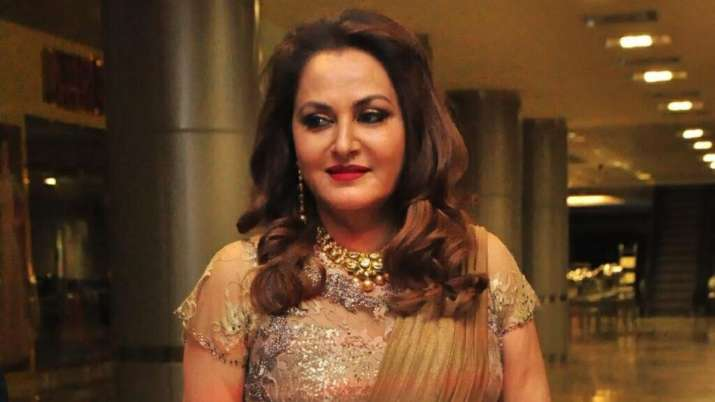 Jaya Prada birthday special: When the actress opened up about her Bollywood career in Aap Ki Adalat thumbnail