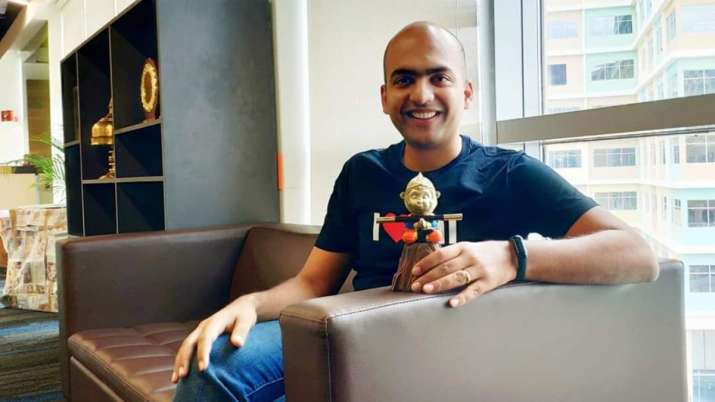 Xiaomi India MD welcomes PM Modi's decision to extend lockdown till May 3