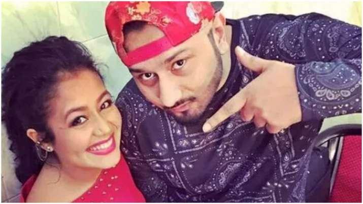 Covid-19 relief: Honey Singh, Neha Kakkar, Adnan Sami unite for digital concert to urge fans to dona