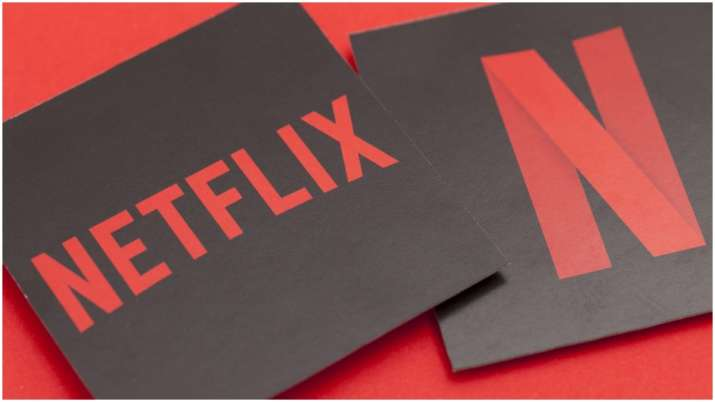 Covid-19 relief: Netflix donates Rs 7.5 crore to help daily wage workers in India