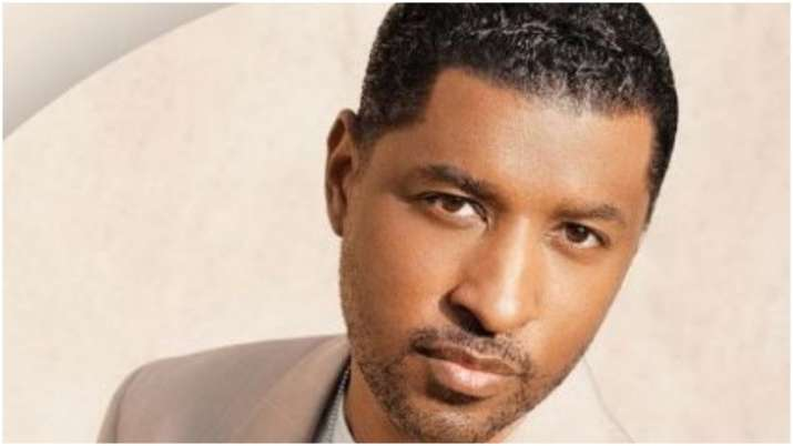 Singer Kenneth 'Babyface' Edmonds says he and his family have tested coronavirus positive