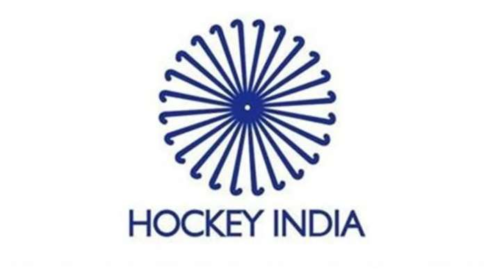 Hockey India donates Rs 21 lakh Odisha Chief Minister's Relief Fund