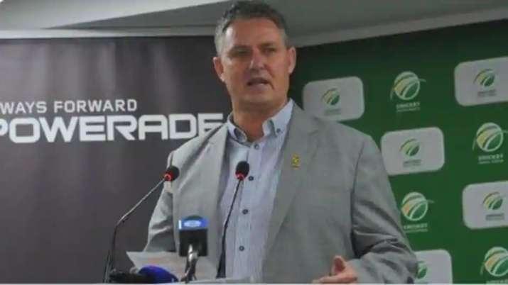 Have enough capacity to see us through next season: CSA CEO