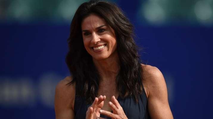 Coronavirus impact: Gabriela Sabatini 'doubts' tennis can return in 2020