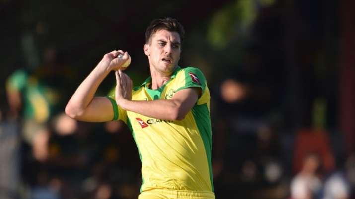Pat Cummins feels cricket won't start if fear of passing COVID-19 exists