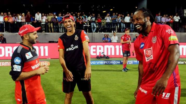IPL 2020 is 100 per cent possible if normalcy returns by October: Ashish Nehra