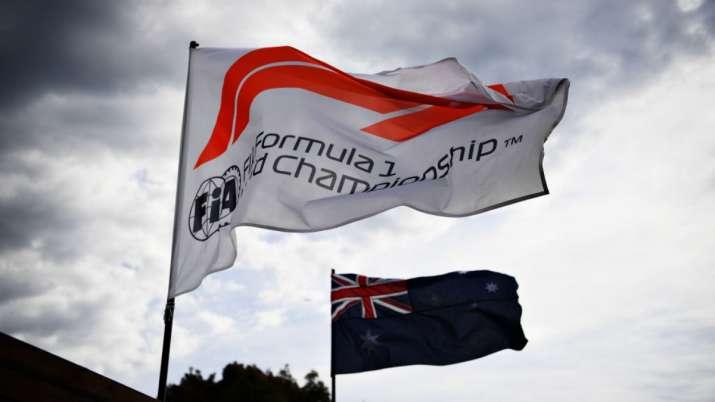 formula one, f1, f1 season, f1 2020, f1 2020 season, formula one 2020