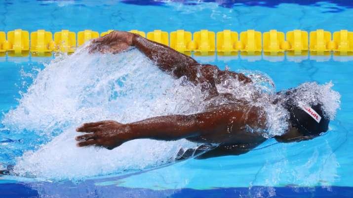 swimming federation, swimming federation of india, sfi, coronavirus, coronavirus india