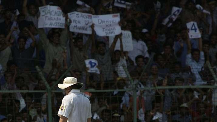 India Tv - sachin tendulkar photos hd,Sachin Tendulkar,sachin tendulkar age,happy birthday god of cricket,sachi