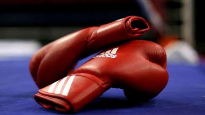 bfi, boxing federation of india, international boxing association