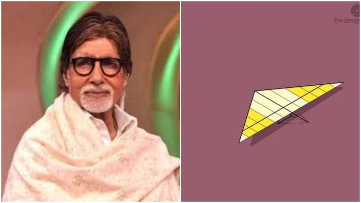 Fans Guess The Name Cardi B And Offset Will Give Their: Amitabh Bachchan Throws Challenge To Fans: Can You Guess