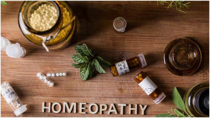 Time to take Homeopathy in corona fight, say experts