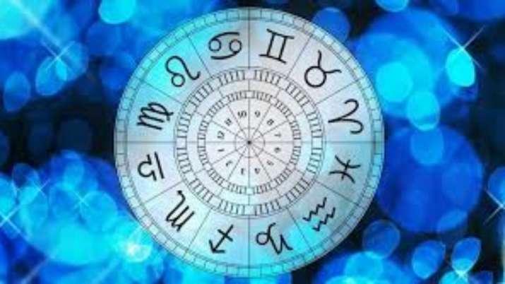 Daily Horoscope April 13 (Bhavishyavani): Astrological predictions for Aries, Pisces, Leo, Cancer &