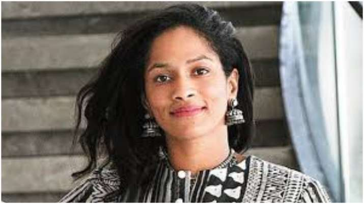 Designer Masaba Gupta to make masks to support fight against COVID-19
