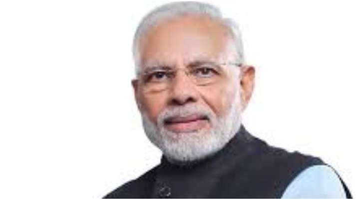 World Health Day :PM Modi salutes medical workers for fighting COVID-19 menace, stresses on social d