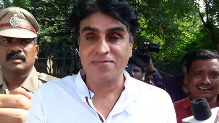 Breaking: Bollywood producer Karim Morani tests positive for Coronavirus