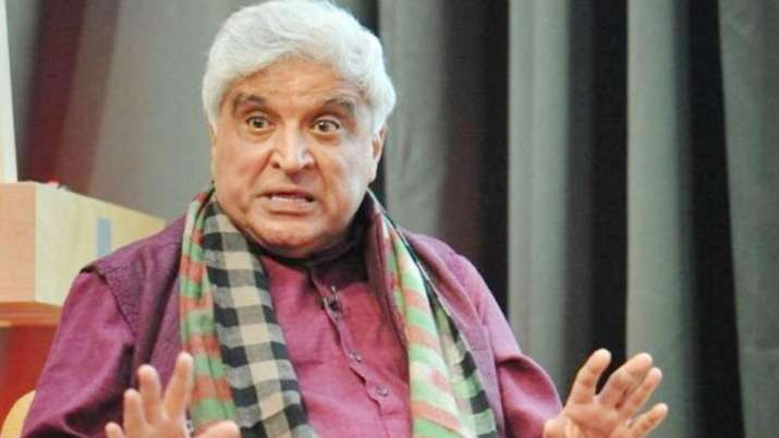 Important to stay united: Javed Akhtar on growing communal tensions amid COVID-19 crisis