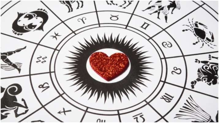 Horoscope Today, Astrology April 16, 2020 (Bhavishyavani): From Aries, Leo to Libra– know about your