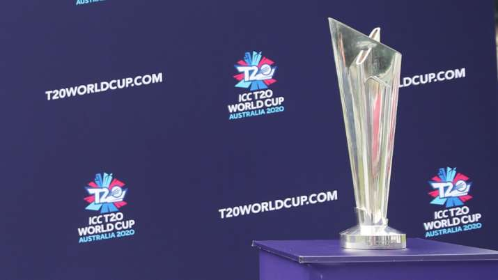 T20 World Cup organisers unfazed despite potential clash with other sports