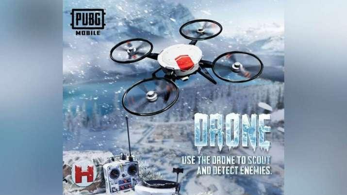 pubg, pubg mobile, pubg mobile update, pubg mobile tips and tricks, pubg mobile hacks, pubg mobile a