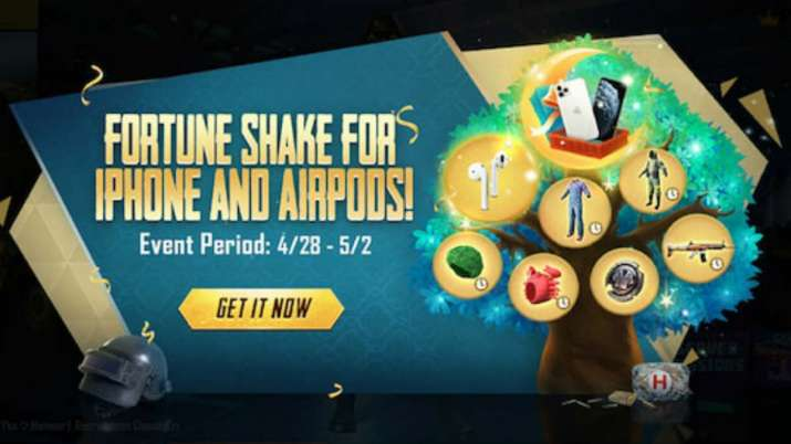 pubg mobile, pubg mobile iphone 11 pro, pubg mobile airpods, pubg mobile win iphone, pubg mobile win