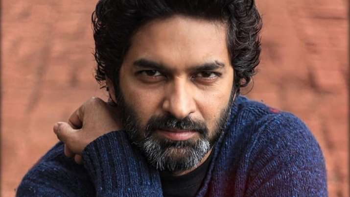 Rock On actor Purab Kohli says he and his family are feeling fine after discovering coronavirus symp