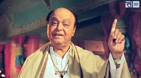 India Tv - Ramayan director Ramanand Sagar had to make Luv Kush episode after receiving a call from PMO