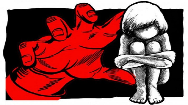 7-year-old girl raped, eyes damaged to prevent culprit's identification