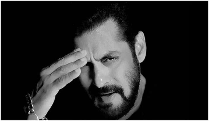 Salman Khan, Pyaar Karona