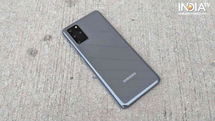 samsung, galaxy note, galaxy note 20, latest tech news