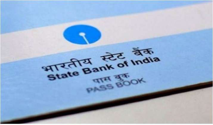 Jolt to SBI account holders: Bank reduces interest rate on savings account