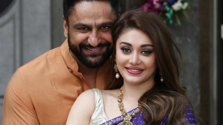 Is 'Kanta Laga' girl Shefali Zariwala pregnant? Bigg Boss 13 contestant opens up