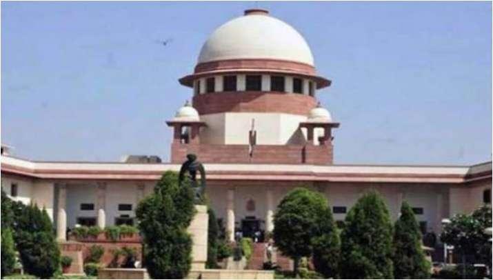 Plea in SC challenging RBI circular on 3-month moratorium on loan repayment