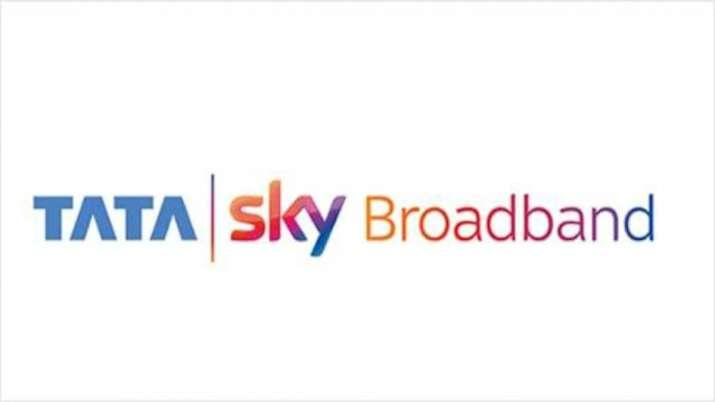 tata sky broadband unlimited plans high-speed data fup 1500gb report tata sky, tata sky broadband
