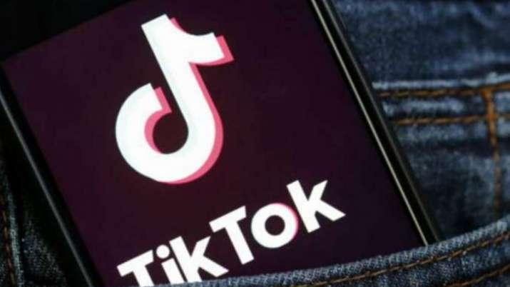 tiktok, whatsapp, tiktok asked to take down videos, indian government, indian government asks tiktok