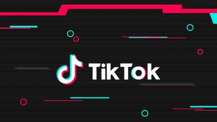 50 TikTok Stats & Facts for September 2020 - Social Media ...   Tiktok Live Chart