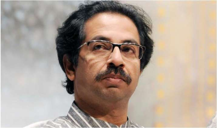 AAP asks Uddhav Thackeray govt to waive off electricity bills up to 200 units during lockdown