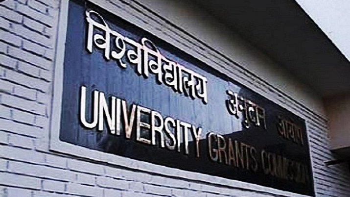 Republishing, recycling own academic work will amount to 'self plagiarism': UGC tells researchers