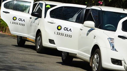 Ola partners with BMC to enable essential medical trips in Mumbai amid COVID-19 lockdown